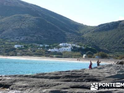 agencias viajes madrid;viajes originales por españa;montañas asturianas